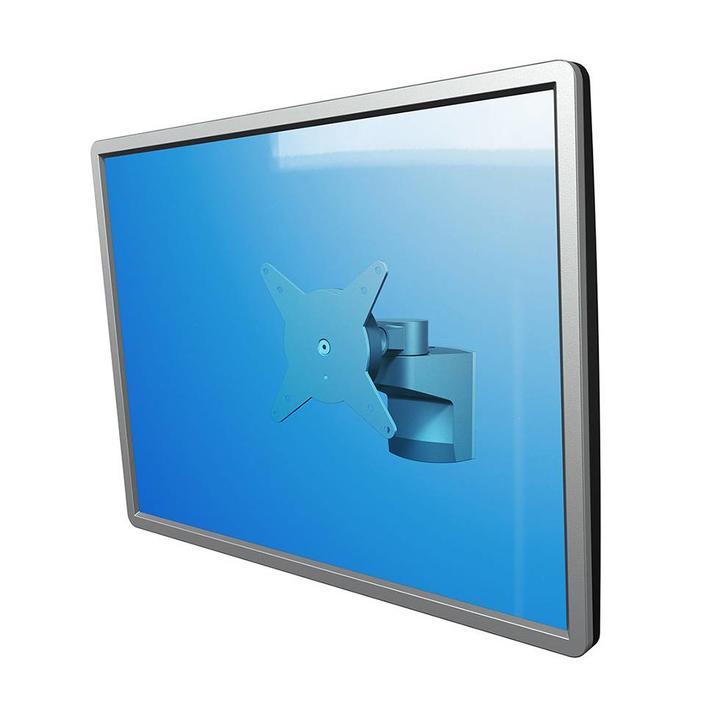 Dataflex Viewlite monitor arm - wall 20