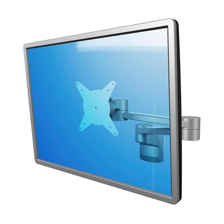 Dataflex Viewlite monitorarm - wand 22