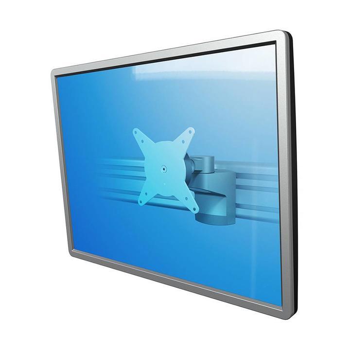 Dataflex Viewlite monitorarm - rail 40