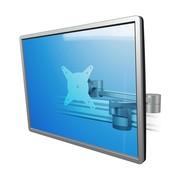 Dataflex Viewlite Monitorarm - Schiene 42