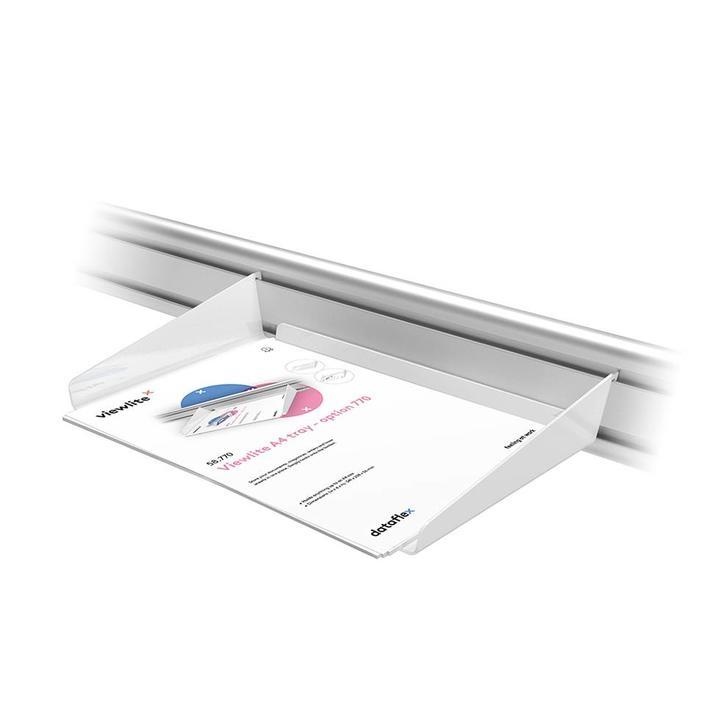 Dataflex Viewlite A4-Ablage - Option 77