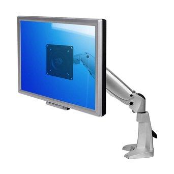 Dataflex Dataflex Viewmaster monitor arm - desk 12