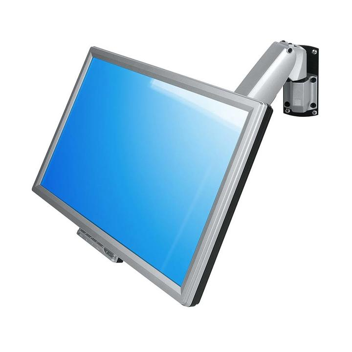 Dataflex Viewmaster monitorarm - wand 22