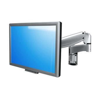 Dataflex Dataflex Viewmaster monitorarm - Wand 25