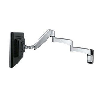 Dataflex Dataflex Viewmaster monitorarm - wand 28