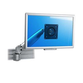 Dataflex Dataflex Viewmaster monitorarm - rail 10