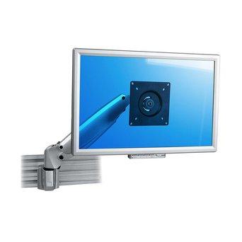 Dataflex Dataflex Viewmaster monitorarm - Schiene 11