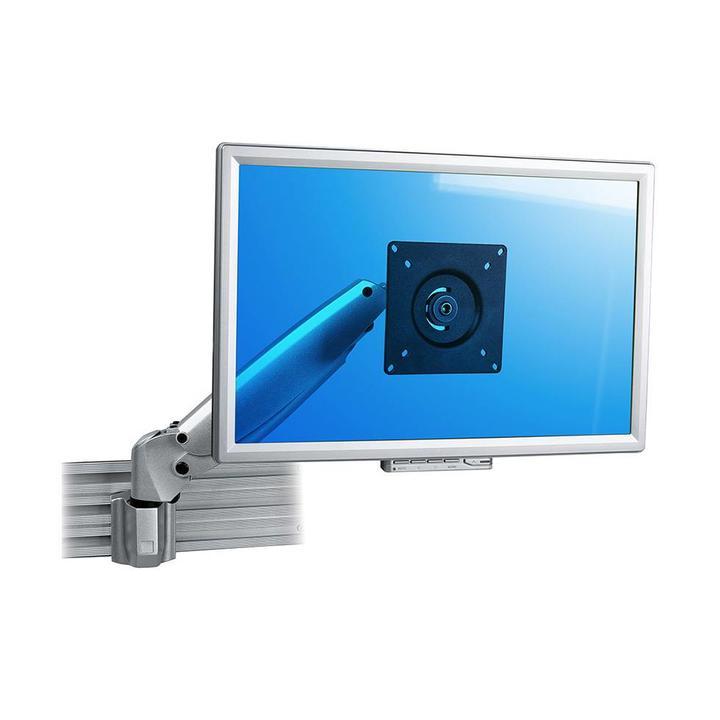 Dataflex Viewmaster monitor arm - rail 11
