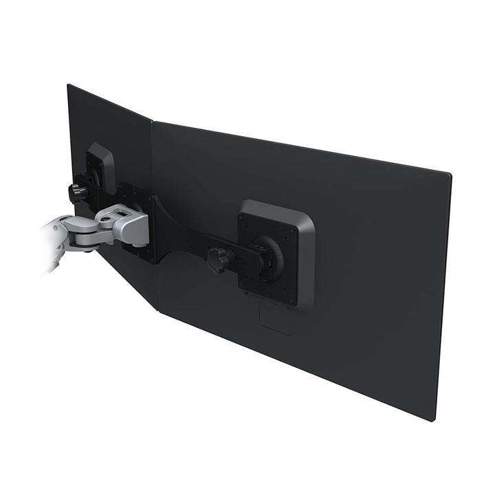 Dataflex Viewmaster upgradekit dual-monitorbevestiging - optie 82