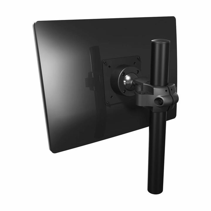 Dataflex Viewmaster Multi-Monitor-System - Schreibtisch 13