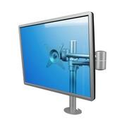 Dataflex Viewmate monitorarm - bureau 66