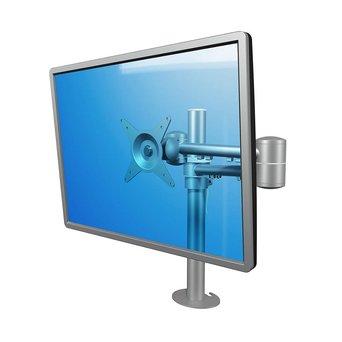 Dataflex Dataflex Viewmate monitor arm - desk 66