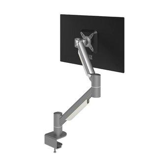Dataflex Dataflex Viewmate plus monitor arm - desk 83
