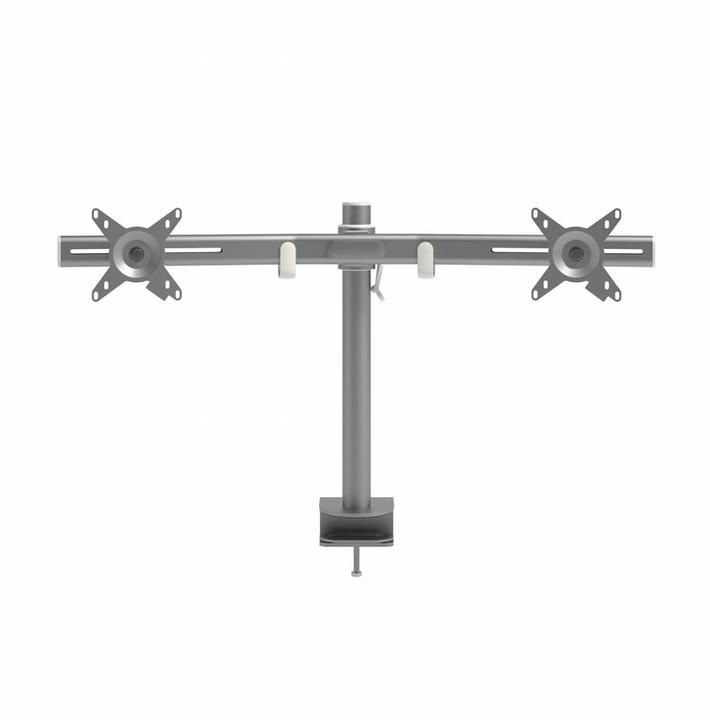 Dataflex Viewmate monitor arm - desk 64