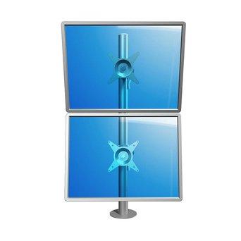 Dataflex Dataflex Viewmate Monitorarm - Schreibtisch 67