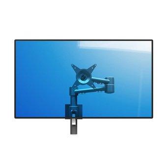 Dataflex Dataflex Viewmate Monitorarm - Schiene 15
