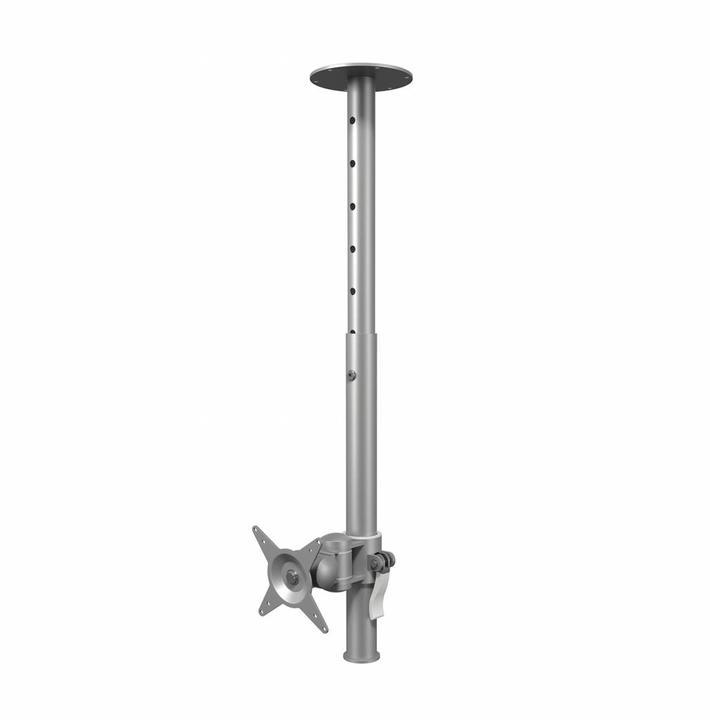 Dataflex Viewmate monitorarm - plafond 56