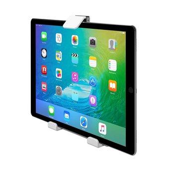 Dataflex Dataflex Viewmate universal tablet holder - option 96