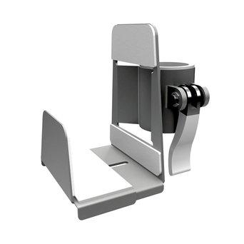 Dataflex Dataflex Viewmate thin-clienthouder - optie 42