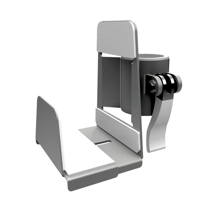 Dataflex Viewmate thin-clienthouder - optie 42