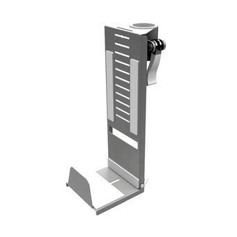 Dataflex Dataflex Viewmate SFF-houder - optie 43