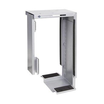 Dataflex Dataflex Viewmate computer holder - desk 31