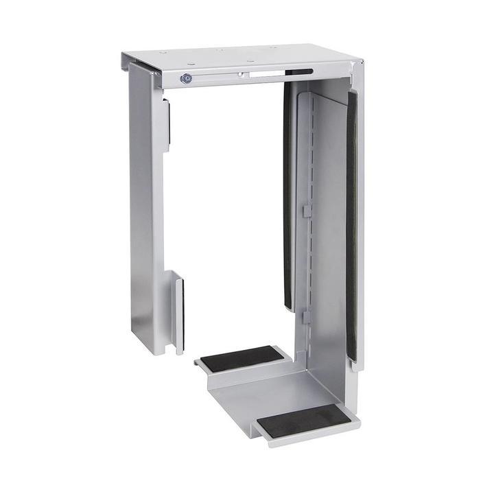 Dataflex Viewmate Computerhalterung - Schreibtisch 31