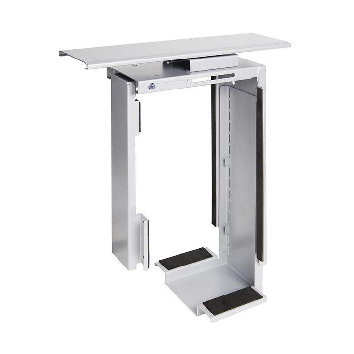 Dataflex Viewmate computer holder - desk 32