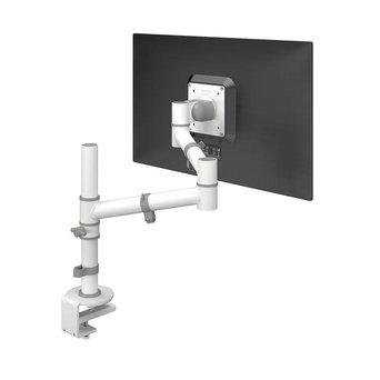 Dataflex Dataflex Viewgo monitorarm - bureau 12