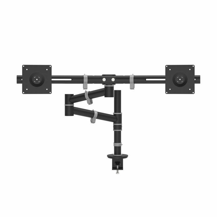 Dataflex Viewgo monitorarm - bureau 13