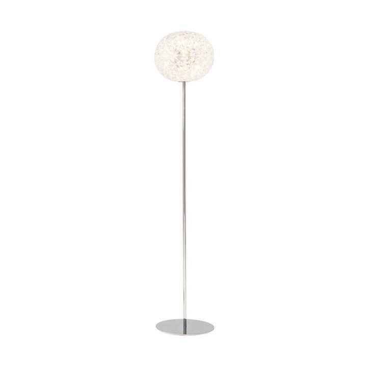 Kartell Kartell Planet | Floor lamp - Workbrands