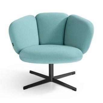 Artifort Artifort Bras Easy Chair | Kruisvoet