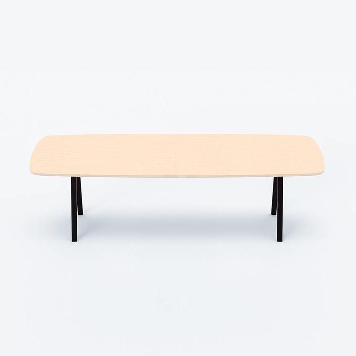 De Vorm Big | H 95 cm