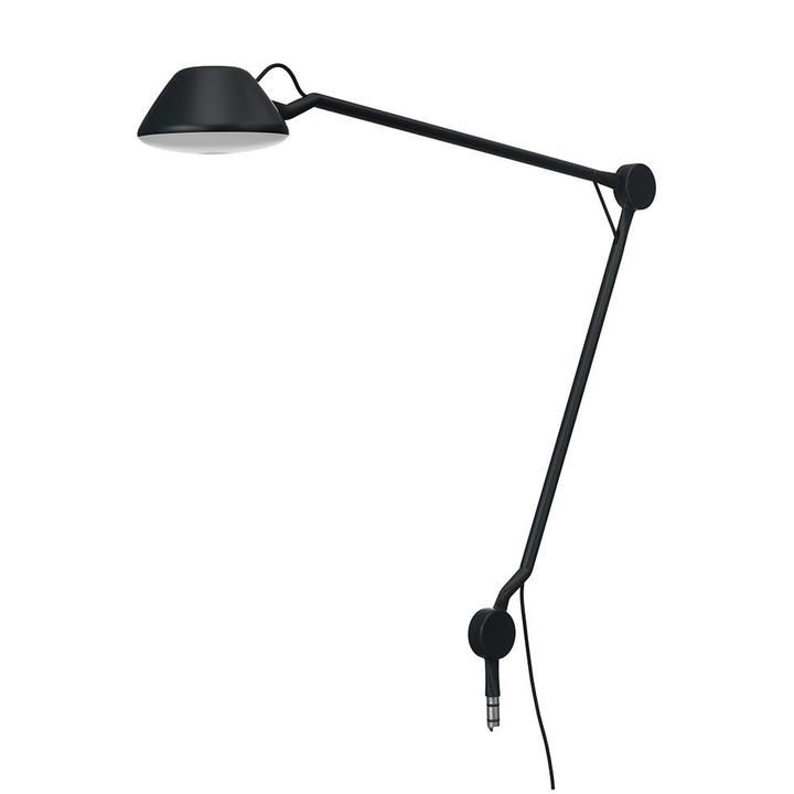 Fritz Hansen Lightyears AQ01   Bureaulamp