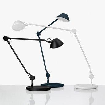 Fritz Hansen Fritz Hansen Lightyears AQ01 | Bureaulamp