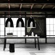 Fritz Hansen Lightyears Caravaggio   Pendelleuchte