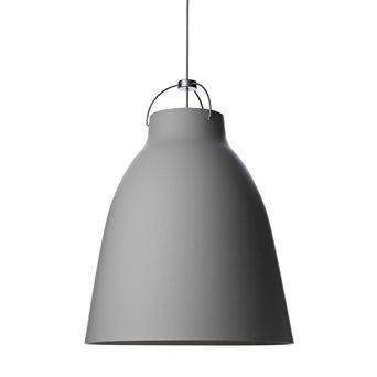 Fritz Hansen Fritz Hansen Lightyears Caravaggio Mat   Pendant light