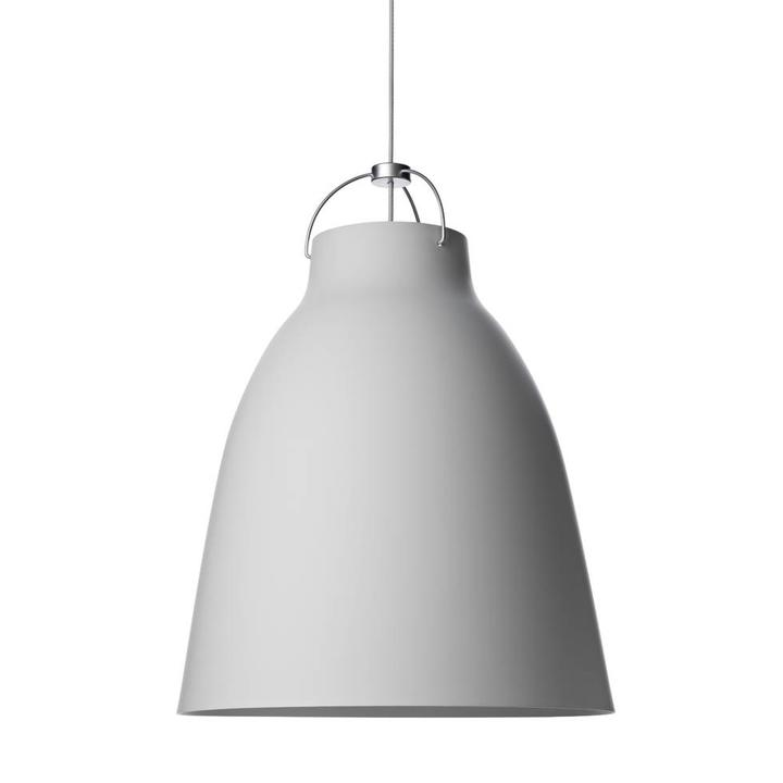 Fritz Hansen Lightyears Caravaggio Mat | Hanglamp