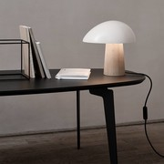 Fritz Hansen Lightyears Night Owl