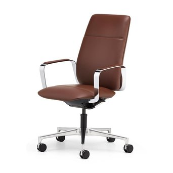 Klöber Klöber ConWork | Cow98 | Office chair