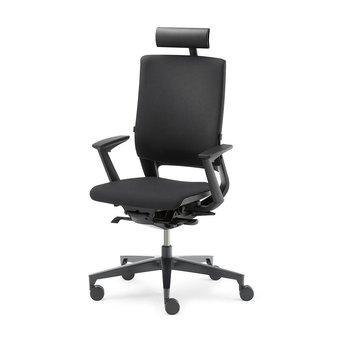 Klöber Klöber Mera | mer99 | Office chair