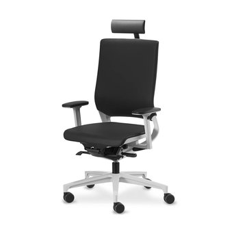 Klöber Klöber Mera | mer95 | Office chair