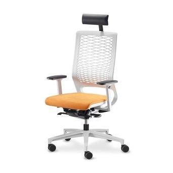 Klöber Klöber Mera | mer89 | Office Chair