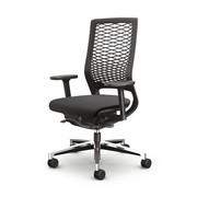 Klöber Mera | mer88 | Office Chair