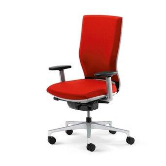 Klöber Klöber Moteo Perfect | mot77 | Office chair