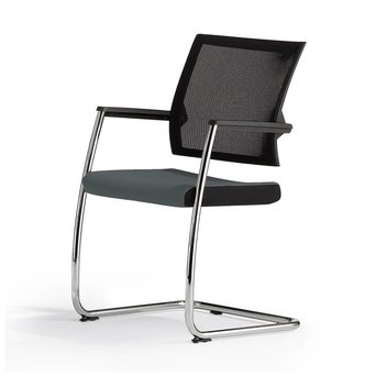 Klöber Klöber Duera | due46  | Conference chair