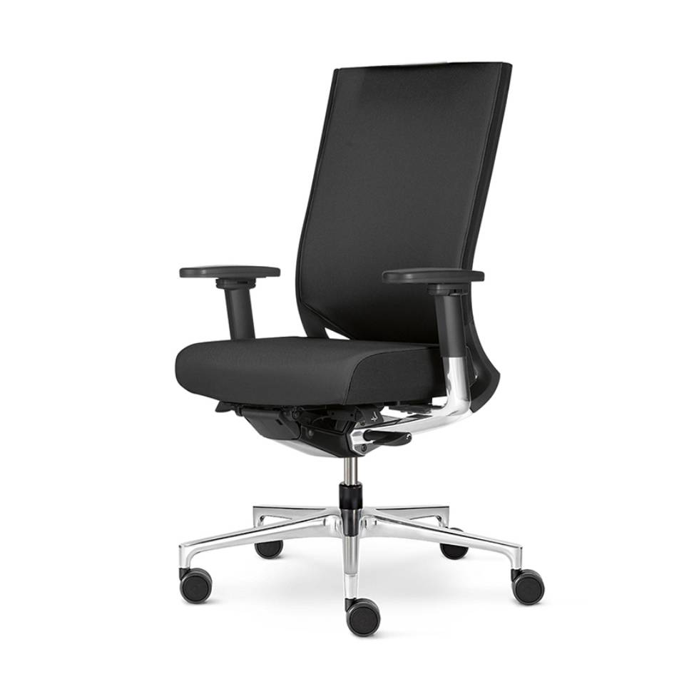 Klöber Duera24 Office Chair
