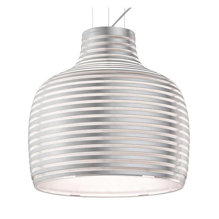 Foscarini Behive | Pendant light