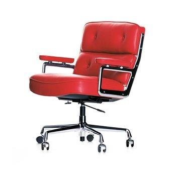 Vitra Vitra Lobby Chair ES 104
