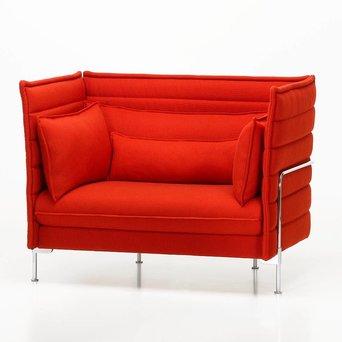 Vitra Vitra Alcove Sofa